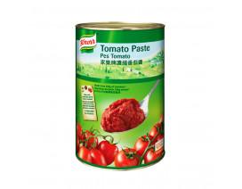 Knorr Tomato Paste - Case