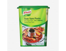 Knorr Tom Yam Paste - Case