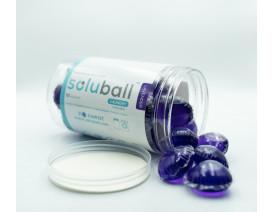 Soluball Laundry Capsule Lavender fragrance - Case