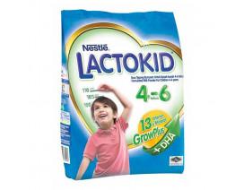 NESTLE Lactokid 4-6 Years - Case
