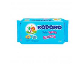 Kodomo Baby Wipes Refreshing 70s - Case