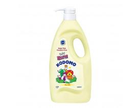 Kodomo Baby Bath Wash Rice Milk - Case