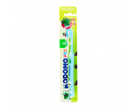 Kodomo Children Toothbrush Pro (Age 6-9 Yrs) - Case