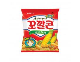 Lotte Kokkal Corn Original - Case