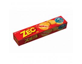 Lotte Zec Original - Case