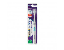 Systema Sonic Toothbrush Compact - Case