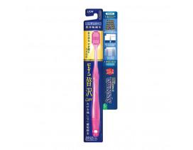 Systema Between Zeitaku Toothbrush Medium - Case