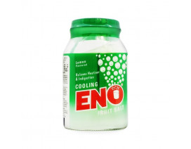 Eno Fruit Salt Lemon - Case