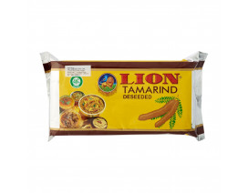 Lion Brand Tamarind Seedless - Case