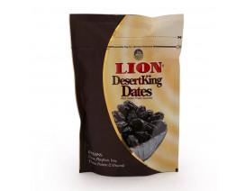 Lion Desertking Dates Refill - Case