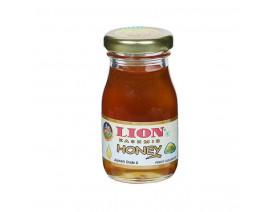 Lion Honey - Case
