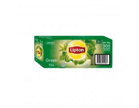 Lipton Fresh Green Tea - Case