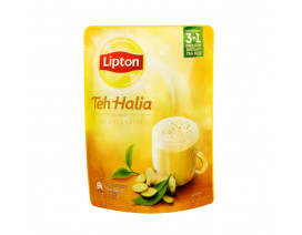 Lipton Teh Halia Milk Tea Latte - Case