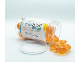 Soluball Floor & Surface Cleaner - Lemon fragrance