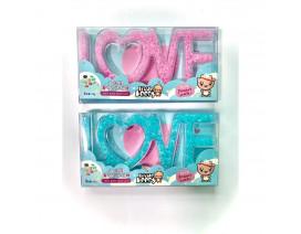 Little Keefy Sweet Love - Case