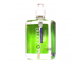 Bio-Home Lavender and Bergamot Dishwash Liquid - Case