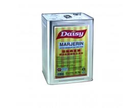 Daisy Margarine Tin - Case