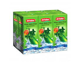 Drinho Winter Melon Drinks - Case