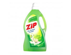 Zip All Purpose Cleaner Citrus Garden - Case