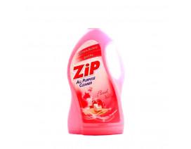 Zip All Purpose Cleaner Floral Garden - Case