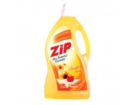 Zip All Purpose Cleaner Sunshine Park - Case