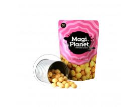 Magi Planet Gourmet Popcorn Caramel - Case