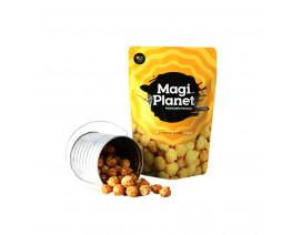 Magi Planet Gourmet Popcorn Chili Cheese - Case