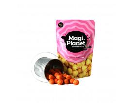 Magi Planet Gourmet Popcorn Chilli Crab - Case
