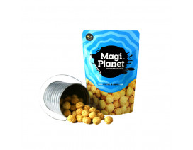 Magi Planet Gourmet Popcorn Chicken Rice - Case