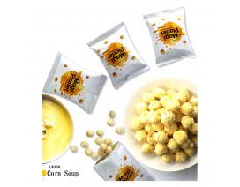 Magi Planet Gourmet Popcorn Corn Soup - Case