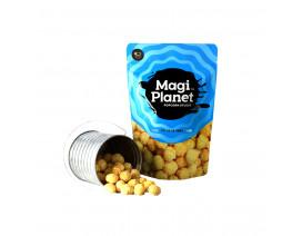 Magi Planet Gourmet Popcorn Original - Case