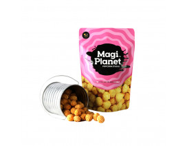 Magi Planet Gourmet Popcorn Sizzling Mala - Case