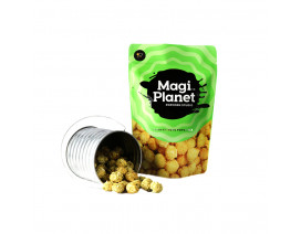 Magi Planet Gourmet Popcorn Seaweed - Case