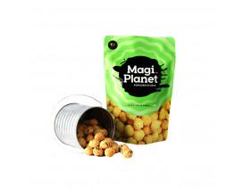 Magi Planet Gourmet Popcorn Takoyaki - Case