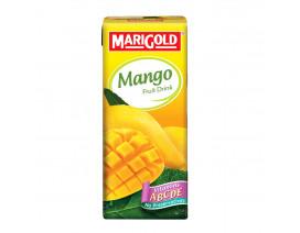 Marigold Mango Fruit Drink - Case