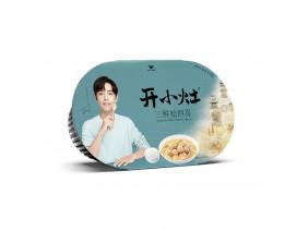 Kai Xiao Zao - Self-heating Rice (Meatballs) - Case