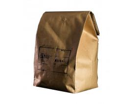 Sarnies SG Meerkat Beans Coffeee - case