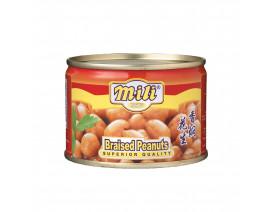Mili Braised Peanut - Case