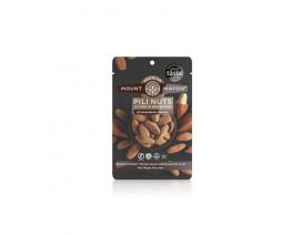 Mount Mayon Ecuadorian Cacao Premium Pili Nuts - Case