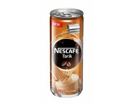 NESCAFE Tarik Milk Coffee Can - Case