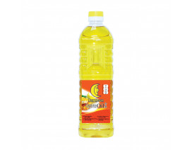 New Moon Cooking Oil - Case