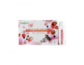 Nature's Farm Korean Collagen Drink - Case