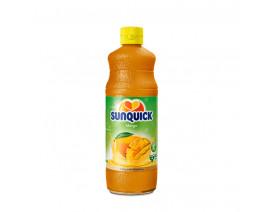 Sunquick Mango Concentrate - Case