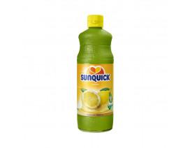 Sunquick Lemon Concentrate - Case