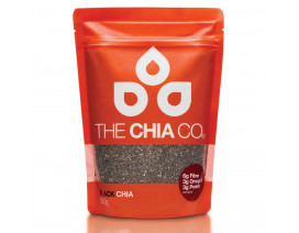 Origins Chia Seed Black - Case