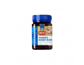 Manuka Health Mgotm 30 Manuka Honey Blend - Case