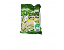 Origins Health Food Just Nat Grain Rice Long - Case