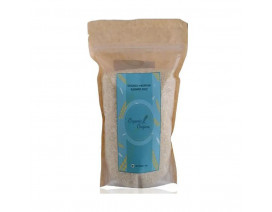 Lundberg Organic Basmati Rice - Case