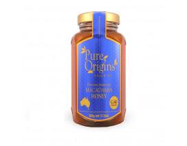 Origins Pure Origins Macadamia Honey - Case
