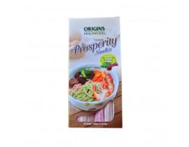 Origins Prosperity Noodles - Case